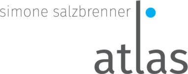 Atlaslogie Salzbrenner